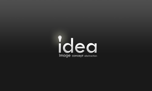 Tii la identitatea ta? 33 de logo-uri creative - Poza 2