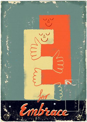 De la A la Z, intr-o creativitate grozava! - Poza 5