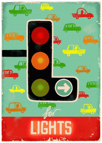 De la A la Z, intr-o creativitate grozava! - Poza 12
