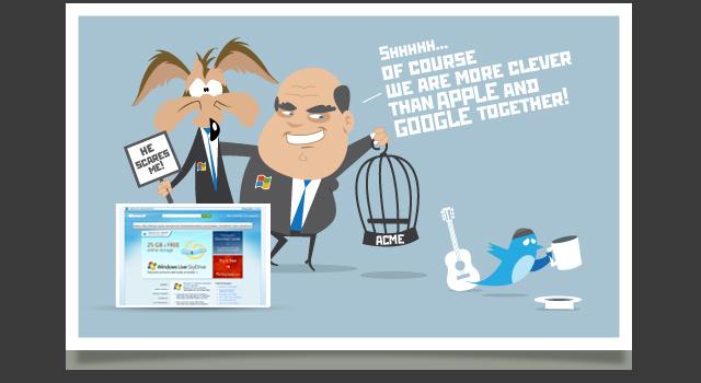 Ce se ascunde in spatele site-urilor? - Poza 5