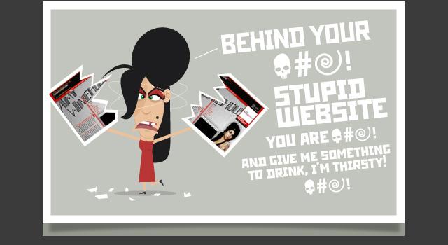 Ce se ascunde in spatele site-urilor? - Poza 8