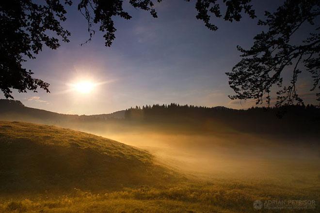 Romania vazuta de Adrian Petrisor - Poza 11