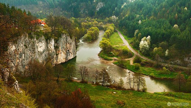 Romania vazuta de Adrian Petrisor - Poza 3