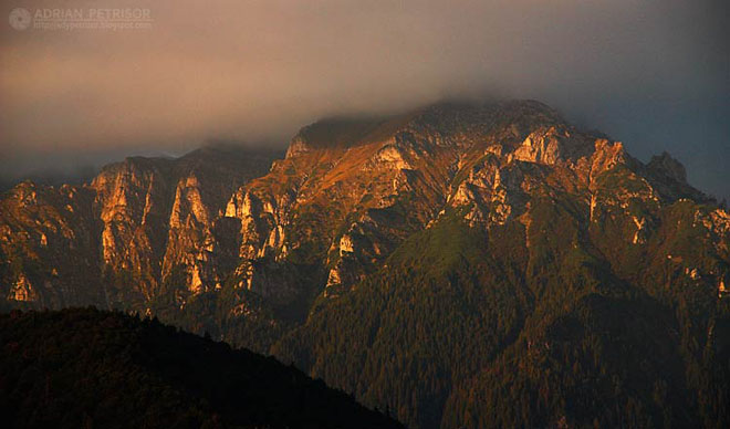Romania vazuta de Adrian Petrisor - Poza 9