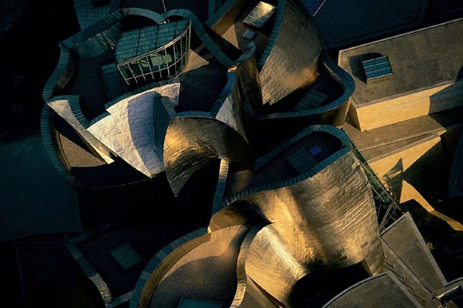Exploreaza lumea de sus in 44 de poze minunate - Poza 22