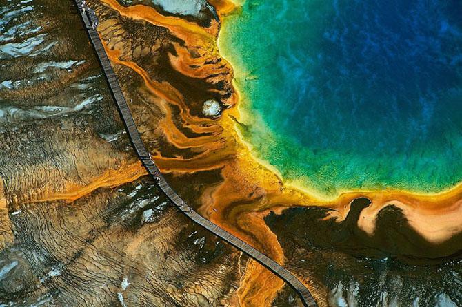Exploreaza lumea de sus in 44 de poze minunate - Poza 24