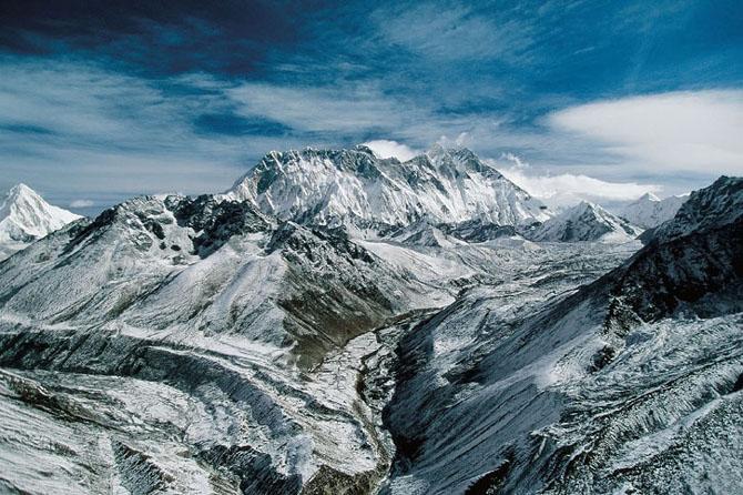 Exploreaza lumea de sus in 44 de poze minunate - Poza 34
