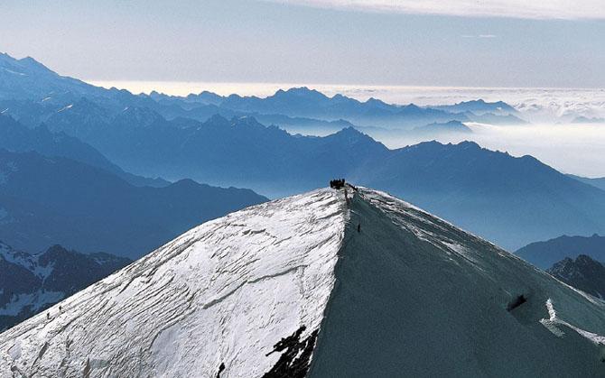 Exploreaza lumea de sus in 44 de poze minunate - Poza 9