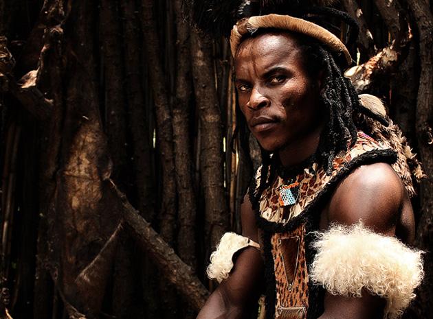 10 poze superbe: Africa - Poza 4