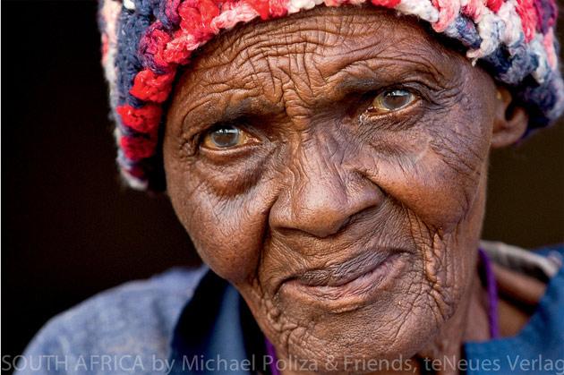 10 poze superbe: Africa - Poza 9