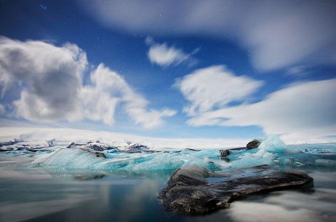 Natura in 22 de fotografii superbe - Poza 16