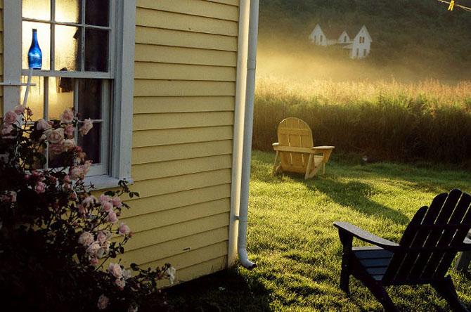 25 de fotografii de exceptie: Amy Toensing - Poza 5