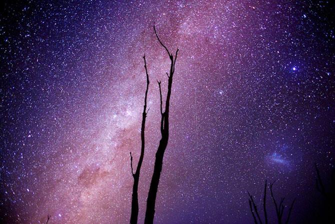 Cerul perfect - Poza 5