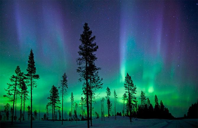 20 di fotografi exceptional din mana la Anton Spencer - Poza 1