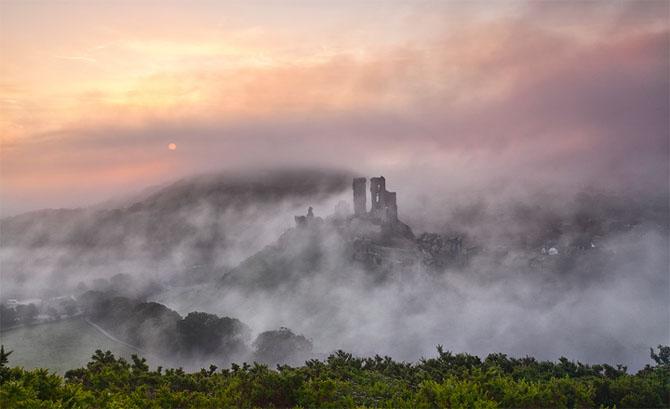 20 di fotografi exceptional din mana la Anton Spencer - Poza 12