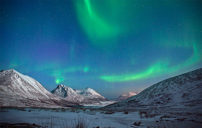 20 di fotografi exceptional din mana la Anton Spencer - Poza 13