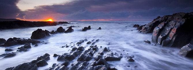 20 di fotografi exceptional din mana la Anton Spencer - Poza 14