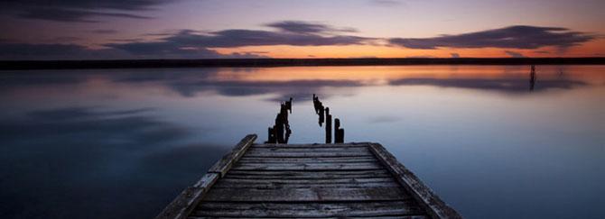 20 di fotografi exceptional din mana la Anton Spencer - Poza 16