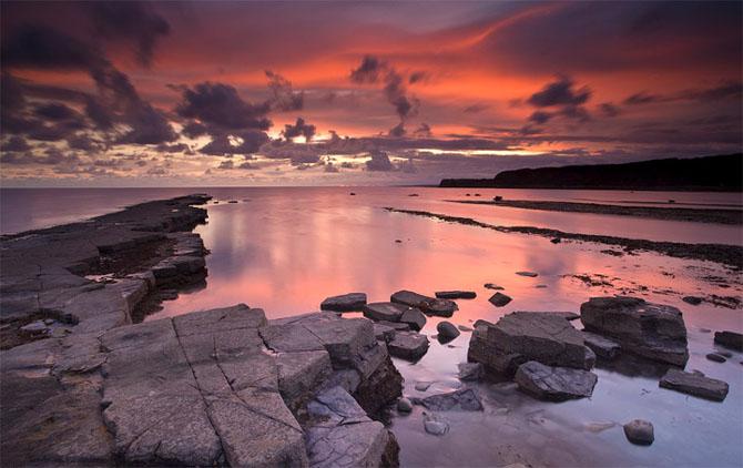 20 di fotografi exceptional din mana la Anton Spencer - Poza 19