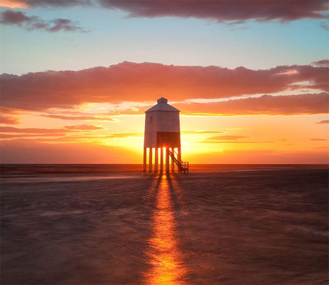 20 di fotografi exceptional din mana la Anton Spencer - Poza 5