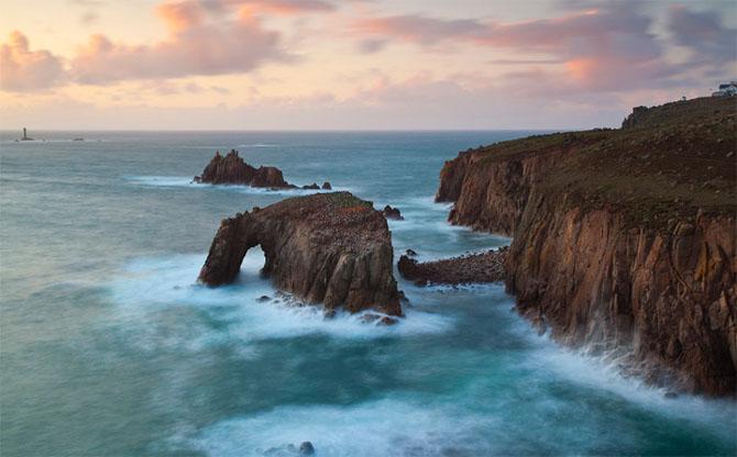 20 di fotografi exceptional din mana la Anton Spencer - Poza 6