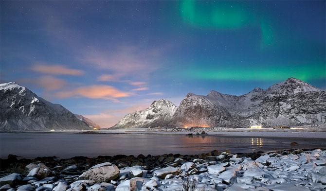 20 di fotografi exceptional din mana la Anton Spencer - Poza 7
