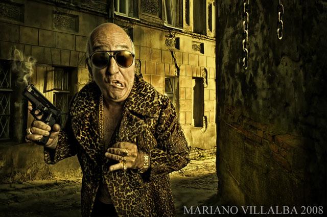 Manipulare foto by M. Villalba - Poza 8