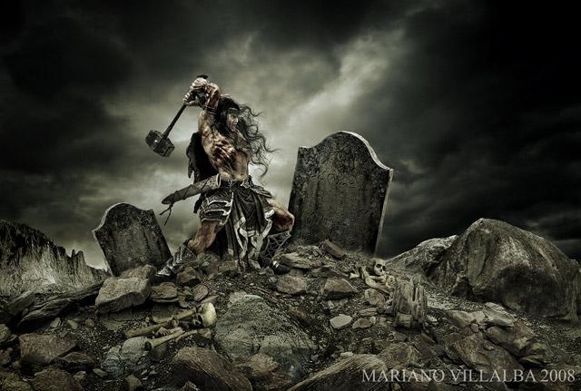 Manipulare foto by M. Villalba - Poza 5