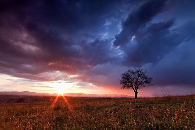 28 de fotografii superbe: Peisaje din Ungaria - Poza 11