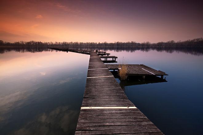 28 de fotografii superbe: Peisaje din Ungaria - Poza 14