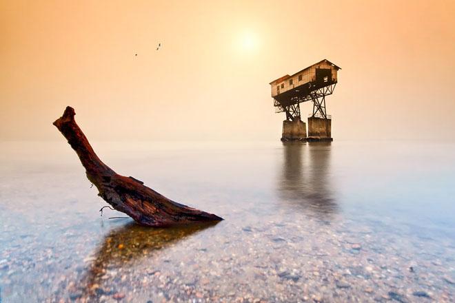 28 de fotografii superbe: Peisaje din Ungaria - Poza 19
