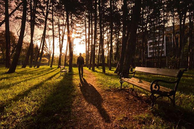 28 de fotografii superbe: Peisaje din Ungaria - Poza 25