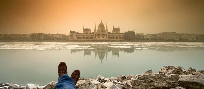 28 de fotografii superbe: Peisaje din Ungaria - Poza 27