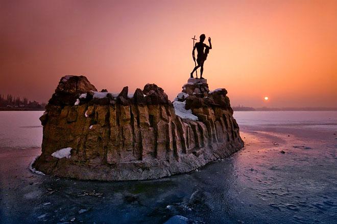 28 de fotografii superbe: Peisaje din Ungaria - Poza 8