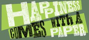 Arhitectul fericirii - Poza 1