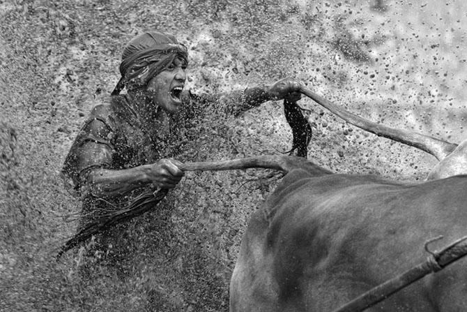 40 de fotografii exceptionale - Poza 19