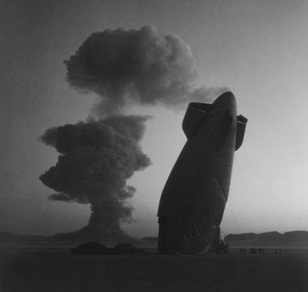 Must read: Fotografierea bombelor atomice - Poza 11
