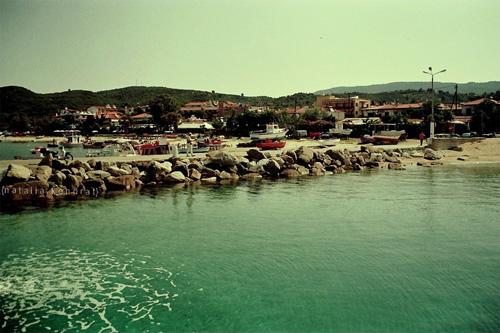 60 de fotografii superbe si memorabile ale Greciei - Poza 56