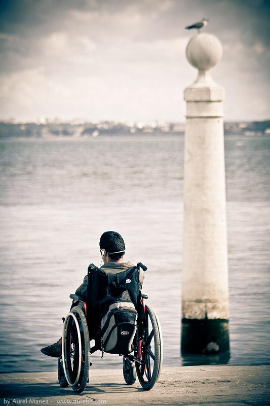 15 fotografii de Aurel Manea - Poza 1