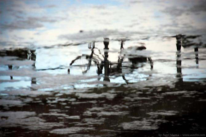 15 fotografii de Aurel Manea - Poza 12