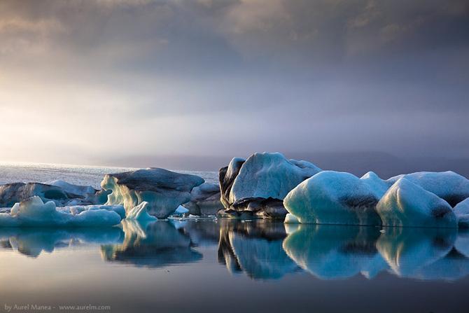 15 fotografii de Aurel Manea - Poza 8
