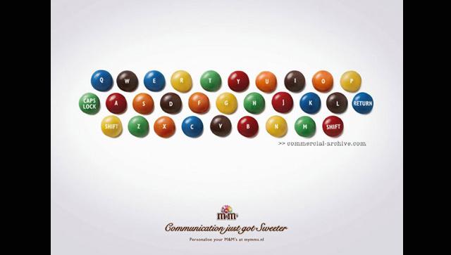 30 de reclame creative - Poza 26