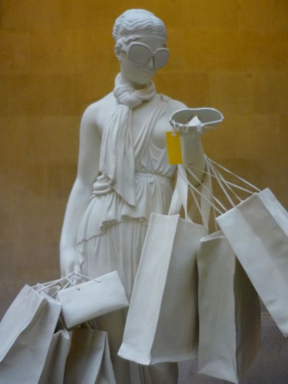 Originalitate fara origini: galerie de arta stradala - Poza 28