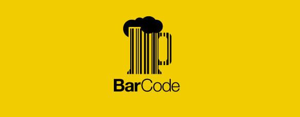 Tii la identitatea ta? 33 de logo-uri creative - Poza 8