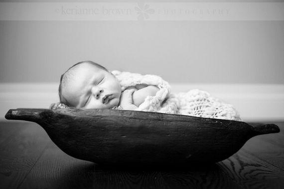 50+ poze cu bebei - Poza 25