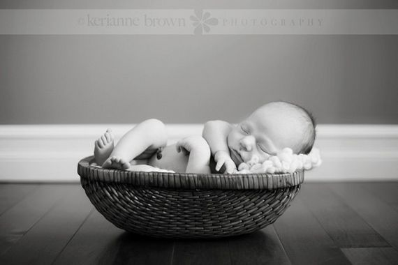 50+ poze cu bebei - Poza 26