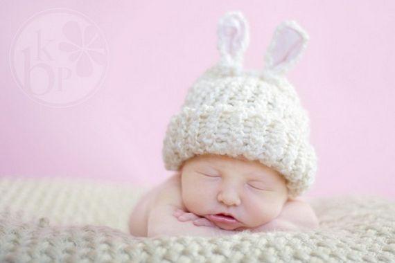 50+ poze cu bebei - Poza 33
