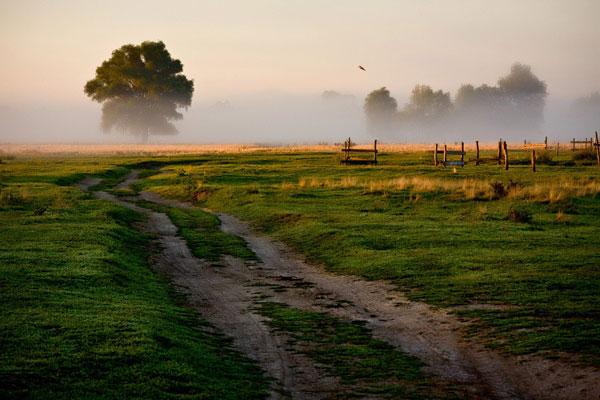 Ai vrea sa mergi pe aceste drumuri? - Poza 7