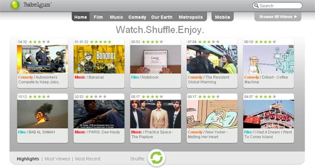 9 site-uri cu filme gratuite - Poza 2