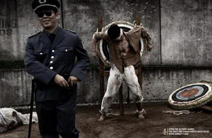 Campanii publicitare inspirante - Poza 4